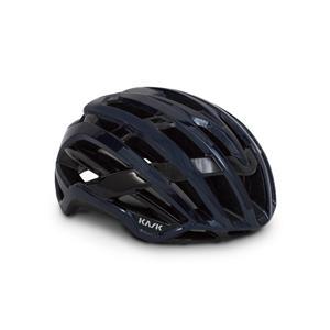 2019モデル VALEGRO ネイビーブルー サイズL ヘルメット