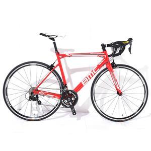 2015年モデル SLR03 105-5800 サイズ54 (175-180cm) ロードバイク