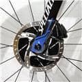 SPECIALIZED (スペシャライズド) 2020モデル S-works VENGE DISC QUICKSTEP ヴェンジディスク クイックステップ DURA-ACE R9150 Di2 サイズ54(168-175cm) ロードバイク 17
