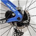 SPECIALIZED (スペシャライズド) 2020モデル S-works VENGE DISC QUICKSTEP ヴェンジディスク クイックステップ DURA-ACE R9150 Di2 サイズ54(168-175cm) ロードバイク 18