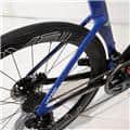 SPECIALIZED (スペシャライズド) 2020モデル S-works VENGE DISC QUICKSTEP ヴェンジディスク クイックステップ DURA-ACE R9150 Di2 サイズ54(168-175cm) ロードバイク 7