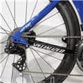 SPECIALIZED (スペシャライズド) 2020モデル S-works VENGE DISC QUICKSTEP ヴェンジディスク クイックステップ DURA-ACE R9150 Di2 サイズ54(168-175cm) ロードバイク 8