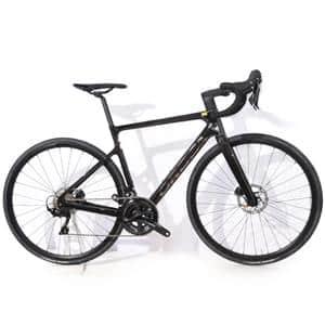 2021モデル ORCA M30 オルカ 105 R7000 11S サイズ51(171-176cm) ロードバイク