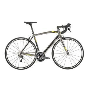2019モデル AUDACIO 500 サイズ46 (167-172cm) ロードバイク