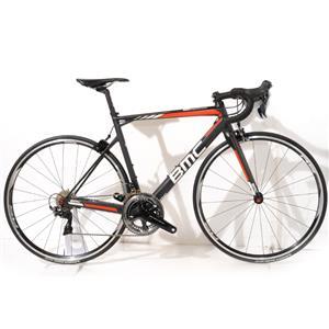 2016モデル SLR01 DURA-ACE R9100 11S サイズ54(175-180cm) ロードバイク
