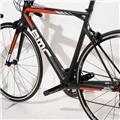 BMC  (ビーエムシー) 2016モデル SLR01 DURA-ACE R9100 11S サイズ54(175-180cm) ロードバイク 13