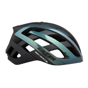 Genesis AF ブルーヘイズ S(52-55cm) ヘルメット