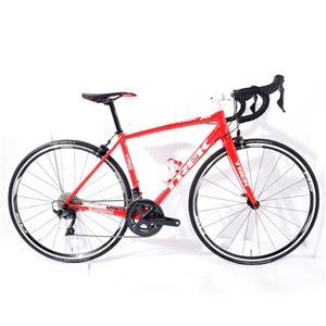 2017 Emonda エモンダ ALR 5 ULTEGRA アルテグラ R8000 11S サイズ52 (171-176cm)  ロードバイク