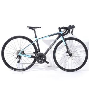 2017モデル VR5 105 5800 11S サイズ43(161-166cm) ロードバイク