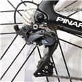 PINARELLO (ピナレロ) 2019モデル PRINCE FX プリンス ULTEGRA R8000 11S サイズ51.5(171-176cm) ロードバイク 16