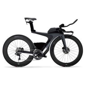 2020モデル PXシリーズ DISC R9150 ダークグレー サイズS(165-170cm) ロードバイク