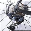 TREK (トレック) 2018モデル DOMANE SLR6 DISC ドマーネ ULTEGRA R8020 11S サイズ54(173-178cm) ロードバイク 16