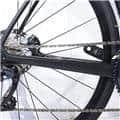 TREK (トレック) 2018モデル DOMANE SLR6 DISC ドマーネ ULTEGRA R8020 11S サイズ54(173-178cm) ロードバイク 8