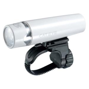 HL-EL010 UNO ウノ ホワイト  フロント用ライト