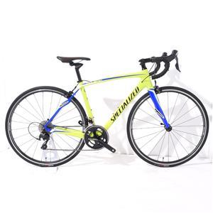 2016モデル ROUBAIX ルーベ SL4 SPORT 105 5800 11S サイズ52(171-176cm) ロードバイク