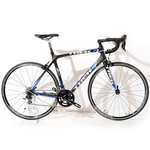 2011モデル Madone 4.5 マドン 105 5700 10S サイズ56(177.5-182.5cm) ロードバイク