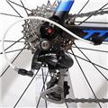 TREK (トレック) 2011モデル Madone 4.5 マドン 105 5700 10S サイズ56(177.5-182.5cm) ロードバイク 16