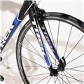 TREK (トレック) 2011モデル Madone 4.5 マドン 105 5700 10S サイズ56(177.5-182.5cm) ロードバイク 6