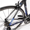 TREK (トレック) 2011モデル Madone 4.5 マドン 105 5700 10S サイズ56(177.5-182.5cm) ロードバイク 7