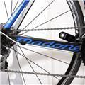TREK (トレック) 2011モデル Madone 4.5 マドン 105 5700 10S サイズ56(177.5-182.5cm) ロードバイク 8