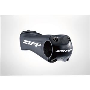 SL Sprint Carbon ホワイトデカール 120mm ステム