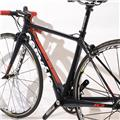 Cervelo (サーベロ) 2018モデル R3 105 5700 10S サイズ48(166-171cm) ロードバイク 13