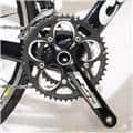 Cervelo (サーベロ) 2018モデル R3 105 5700 10S サイズ48(166-171cm) ロードバイク 14