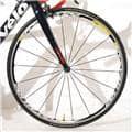 Cervelo (サーベロ) 2018モデル R3 105 5700 10S サイズ48(166-171cm) ロードバイク 25