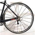 Cervelo (サーベロ) 2018モデル R3 105 5700 10S サイズ48(166-171cm) ロードバイク 26