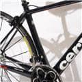 Cervelo (サーベロ) 2018モデル R3 105 5700 10S サイズ48(166-171cm) ロードバイク 5