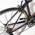 Cervelo (サーベロ) 2018モデル R3 105 5700 10S サイズ48(166-171cm) ロードバイク 7