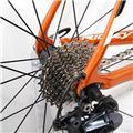 RIDLEY (リドレー) 2020モデル HELIUM X ヘリウム X ULTEGRA R8000 11S サイズXS(168-173cm) ロードバイク 11