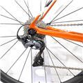 RIDLEY (リドレー) 2020モデル HELIUM X ヘリウム X ULTEGRA R8000 11S サイズXS(168-173cm) ロードバイク 12