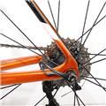RIDLEY (リドレー) 2020モデル HELIUM X ヘリウム X ULTEGRA R8000 11S サイズXS(168-173cm) ロードバイク 28