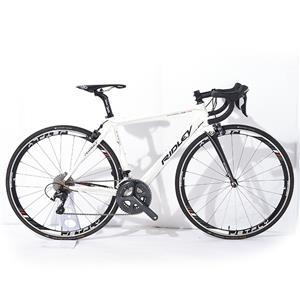 2012モデル DAMOCLES RS ダモクレス ULTEGRA アルテグラ 6800 11S サイズXS(168-173cm) ロードバイク