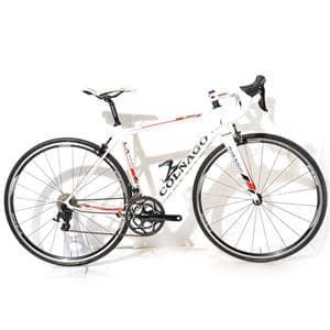 2015モデル CX-ZERO 105 5800 11S サイズ52(171-176cm) ロードバイク