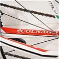 COLNAGO (コルナゴ) 2015モデル CX-ZERO 105 5800 11S サイズ52(171-176cm) ロードバイク 14