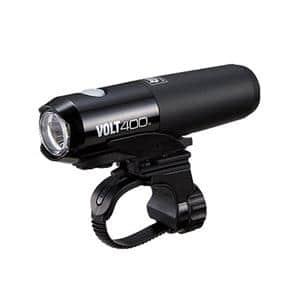 HL-EL461RC VOLT400 (充電池モデル) フロント用 ライト