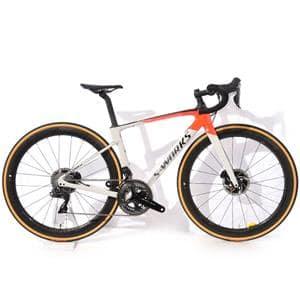 2020モデル S-WORKS ROUBAIX ルーベ DURA-ACE R9170 Di2 11S サイズ49(155-163cm) ロードバイク