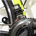 LAPIERRE  (ラピエール) 2016モデル XELIUS SL ULTIMATE ゼリウス DURA-ACE Di2 R9150 11S サイズ52(175-180cm) ロードバイク 15