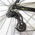 LAPIERRE  (ラピエール) 2016モデル XELIUS SL ULTIMATE ゼリウス DURA-ACE Di2 R9150 11S サイズ52(175-180cm) ロードバイク 16