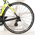 LAPIERRE  (ラピエール) 2016モデル XELIUS SL ULTIMATE ゼリウス DURA-ACE Di2 R9150 11S サイズ52(175-180cm) ロードバイク 27