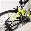 LAPIERRE  (ラピエール) 2016モデル XELIUS SL ULTIMATE ゼリウス DURA-ACE Di2 R9150 11S サイズ52(175-180cm) ロードバイク 7