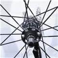 SHIMANO (シマノ) WH-R9100 C60 チューブラー シマノ11S リアのみ ホイール 19