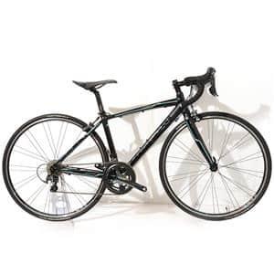 2016モデル ViaNirone7 ヴィアニローネ7 Tiagra 4700 10S サイズ44(162.5-167.5cm) ロードバイク