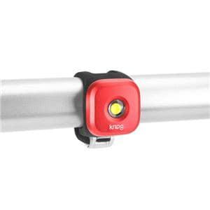 Blinder Lights-1 STANDARD ブラインダー LED リア用ライト レッド