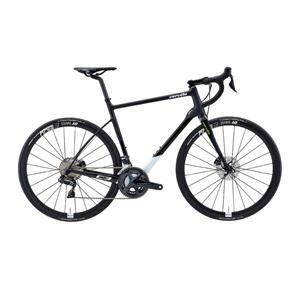 2019モデル C3 ULTEGRA R8070 ブラック サイズ48 (165-170cm) ロードバイク