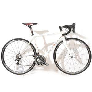 2015モデル KING XS キング DURA-ACE 9000 11S サイズ49SL(171-176cm) ロードバイク