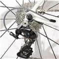 DE ROSA (デローザ) 2015モデル KING XS キング DURA-ACE 9000 11S サイズ49SL(171-176cm) ロードバイク 16