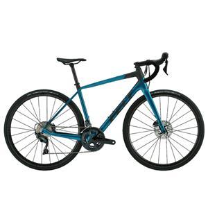 2020モデル VR ADVANCED R8020 アクアフレッシュ サイズ470(165-170cm) ロードバイク